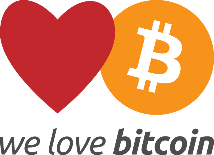 bitcoin_love.png